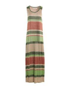 Длинное платье OperÀ