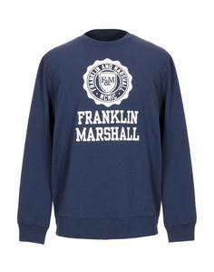 Толстовка Franklin &; Marshall