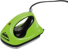 Инструменты Dakine Adjustable Tuning Iron Euro Green, размер Без размера