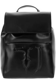 Рюкзак с широкими лямками Trussardi Jeans