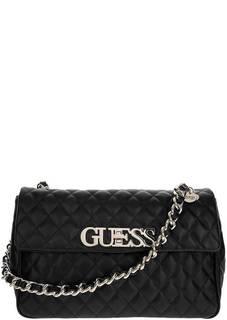 f1535465b716 Сумки Guess – купить сумку Гесс в интернет-магазине | Snik.co