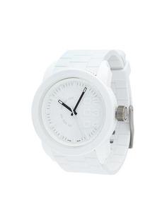 Diesel наручные часы