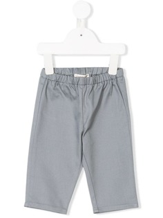 Cashmirino брюки чинос