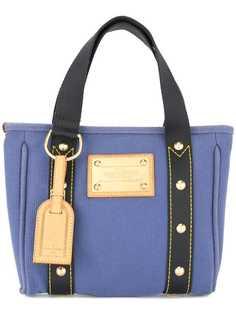 Louis Vuitton Vintage сумка-тоут Antigua Cabas