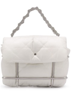 Alexander Wang Halo small shoulder bag
