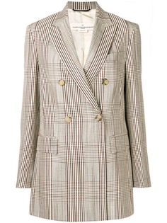 Golden Goose Deluxe Brand double breasted blazer