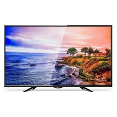 POLAR 100LTV7011 LED телевизор