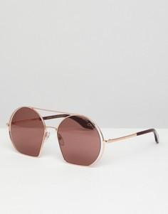 05fc6306fb96 Круглые очки Marc Jacobs – купить в интернет-магазине   Snik.co
