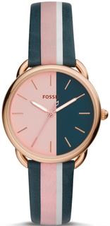 Наручные часы Fossil Tailor ES4492