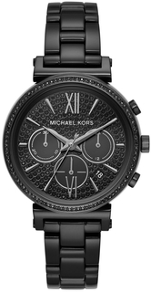 Наручные часы Michael Kors Sofie MK6632