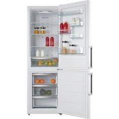 Холодильник Shivaki BMR-1883DNFW