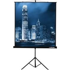 Экран для проектора Lumien Master View 127x127