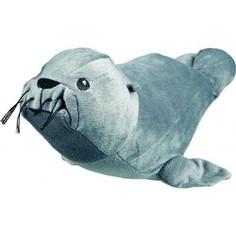 Игрушка TRIXIE Тюлень 30см для собак (35862)