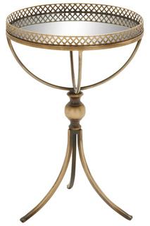 Кофейный столик, 60х40х40 см UMA