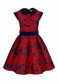 Платье Alisia Fiori Лючия Лючия