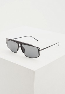 Очки солнцезащитные Prada PR 50VS 1AB9K1