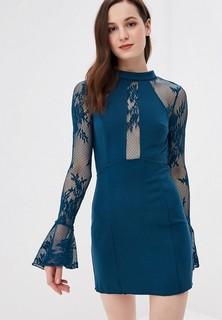 Платье Free People