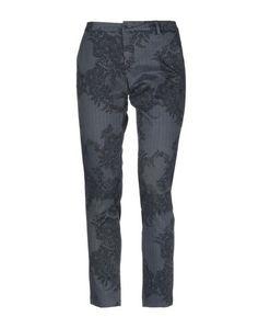 Категория: Женские брюки-чинос Liu Jo