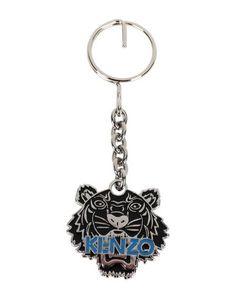 Брелок для ключей Kenzo