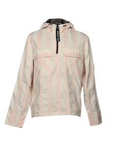 Куртка Matteolamandini
