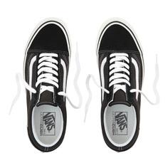 Кеды Old Skool 36 DX Vans
