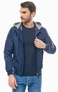 Мужские куртки Guess – купить куртку в интернет-магазине   Snik.co 8013ec593f5
