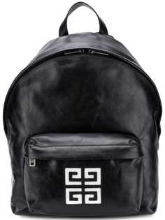Givenchy рюкзак 4G