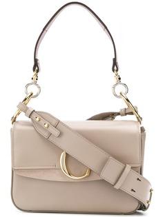 0cc8612bc2eb Сумки Chloé – купить сумку в интернет-магазине в Москве | Страница 5