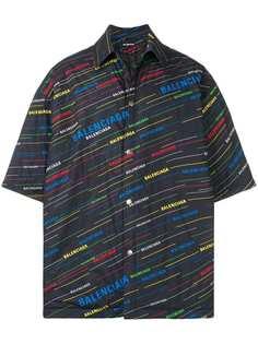 4c3fb94f07b34 Купить мужскую одежду Balenciaga в Санкт-Петербурге - цены на одежда ...