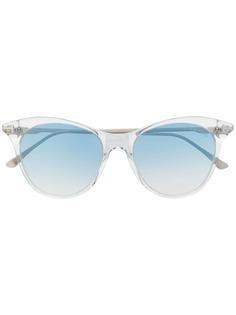 Tom Ford Eyewear солнцезащитные очки Micaela