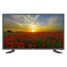 SUPRA STV-LC32ST3003W LED телевизор