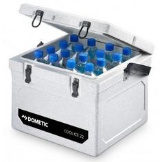 Изотермический контейнер dometic cool-ice wci-22