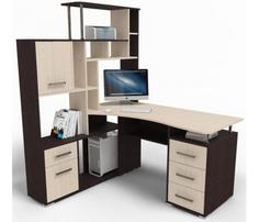 Компьютерный стол Джаз