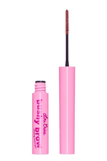 Гель для бровей Bushy Brow Strong Hold Gel, Redhead, 3,5 ml Lime Crime