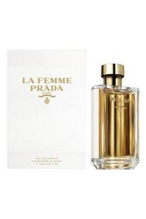 Парфюмерная вода Prada La Femme, 100 ml