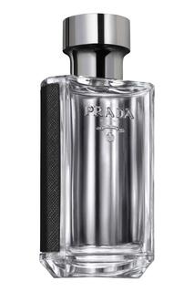 Туалетная вода Prada L`Homme, 50 ml
