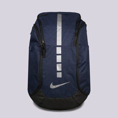 Рюкзак Nike Hoops Elite Pro Basketball Backpack 38L
