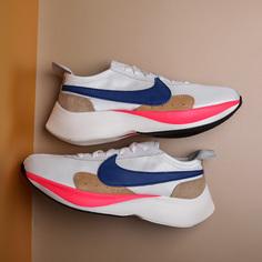 795f9989 Кроссовки Nike в Ростове-на-Дону – купить кроссовки Найк в интернет ...
