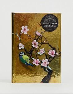 Книга The Goddess Experience от Allsorted - Мульти
