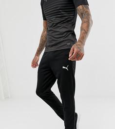 Спортивные брюки Puma ftblPLAY - Черный
