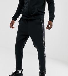 Спортивные штаны Puma ftblNXT - Черный