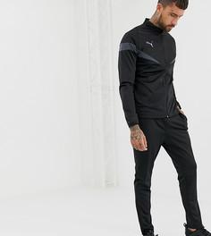 Спортивный костюм Puma ftblNXT - Черный