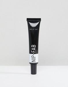 Праймер NIP+FAB Make Up - Бесцветный