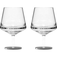 Набор бокалов для вина 2 шт Magisso (70704)