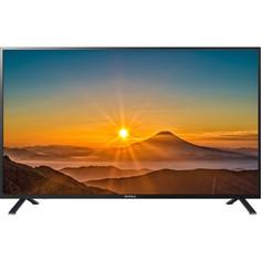 Категория: Телевизоры 55 дюймов Supra
