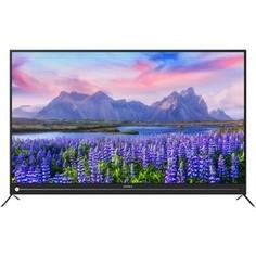 LED Телевизор Supra STV-LC50ST4000U