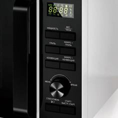 Микроволновая печь BBK 25MWC-992T/WB