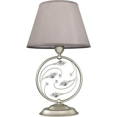 Настольная лампа Favourite 2173-1T