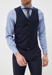Жилет Marcello Gotti slim fit
