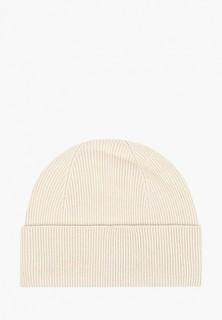 Шапка Forti knitwear Аква